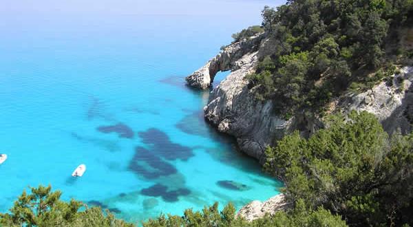 Itália clima: quando ir na Itália