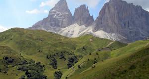 Itália do Norte clima: quando ir no Norte da Itália