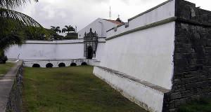 Recife clima: quando ir em Recife