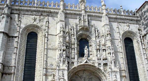 Portugal clima: quando ir para Portugal