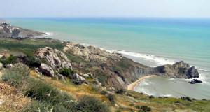Sicília: gregos, normandos, barroco, vulcões e mar
