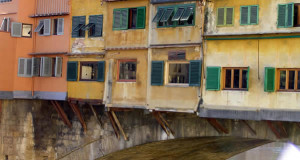 Itália atrações turísticas: que ver na Itália