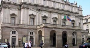 Milão atracções turísticas: que ver a Milão