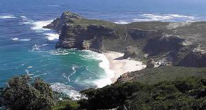 Cabo da Boa Esperança: a rota das especiarias