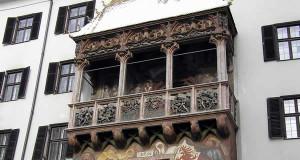 Innsbruck: a cidade mais importante do Tirol