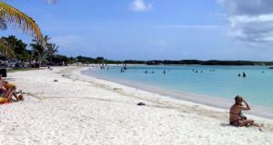 São Martinho clima: quando ir para Saint-Martin/Sint Maarten