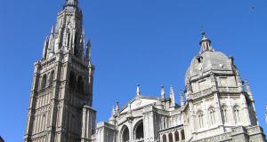 Toledo clima: quando ir para Toledo
