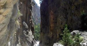 Creta atrações turísticas: que ver em Creta