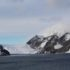 Hope Bay (Bahía Esperanza), Antarctic Sound, Antártida. Autor e Copyright Marco Ramerini