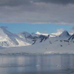 Port Lockroy, Wiencke Island, Arquipélago Palmer, Antártida. Autor e Copyright Marco Ramerini