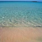 Creta, Grécia. Autor e Copyright Luca di Lalla