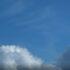 Nuvens. Autor e Copyright Marco Ramerini