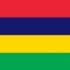 Bandeira de Maurício