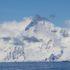 Ilha Brabante, Ilha Arquipélago Palmer, Antártida. Autor e Copyright Marco Ramerini