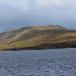 Hermite Islands, Chile. Autor e Copyright Marco Ramerini