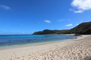 Octopus Resort, Waya, Ilhas Yasawa, Fiji. Autor e Copyright Marco Ramerini