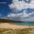 Anakena, Ilha de Páscoa, Chile. Autor e Copyright Marco Ramerini