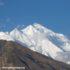 Monte Rakaposhi, Karakorum, Paquistão. Autor e Copyright Marco Ramerini