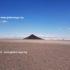 O Cono de Arita, Argentina. Autor e direitos autorais Marco Ramerini