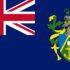Bandeira de Pitcairn